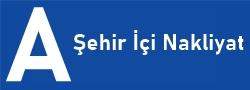 ankara-ucuz-nakliye-logo