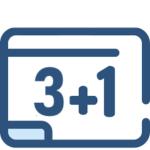 ucuz-nakliye-icon3